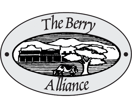 Berry Alliance